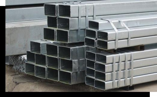硅胶厨具生产厂家精选进口硅胶原料