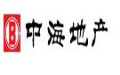 武汉中海地产